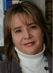 Caroline-Caron
