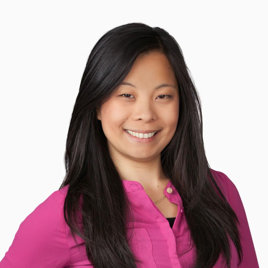 Cathy-Wong2-1024x1024