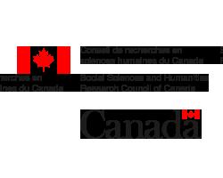 logo-canada3